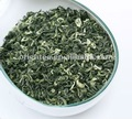 China Famous Green Tea Biluochun
