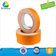 Double sided adehsive EVA foam mastic tape