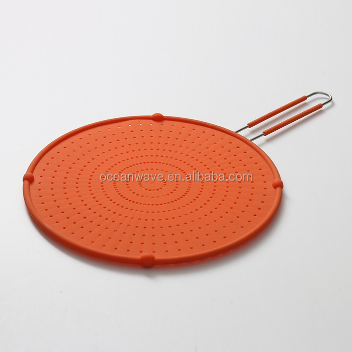 Nuevo dise o de silicona utensilios de cocina de silicona vapor para la venta vaporizadores - Utensilios de cocina de silicona ...