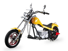 CE approved China factory made 500W electric scooter price china motorcycle
