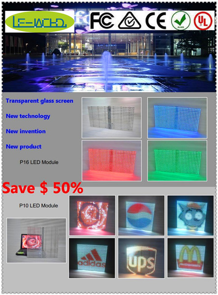 gsm led display board outdoor full color large led display screen high definition led screen
