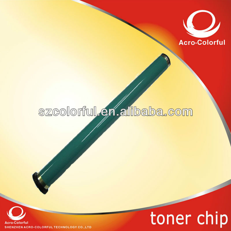 5016 Compatible OPC DRUM For Xerox DC5016/5020