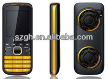 2013 new low cost Analog TV cell phone Q3