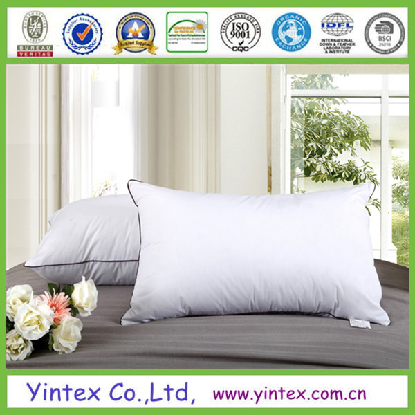 Yintex - Latest Design Duck Or Goose Down Minion Pillow
