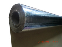 Aluminum Foil Scrim Kraft Facing M-7150A