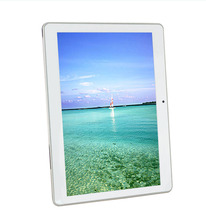 10 Inch Android Phone Tablet 4G Gps, tablet pc android in me