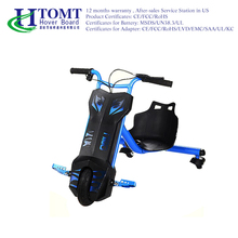 2016 factory cheap price and high quality 3 wheel electric scooter for children