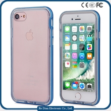 call us at 13808828701 phone case China leading manufactuer soft case cell phone case for iphone7
