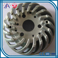 One Step Sevice China Professional casting squeeze die casting