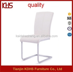 china supplier fancy wholesale cosy dining chair seat covers waterproof
