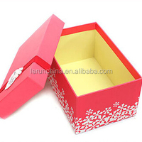 China Alibaba Custom Decorating Gift Craft