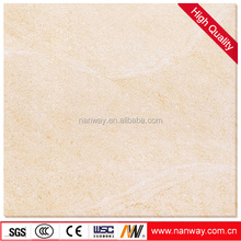 decorative vinyl flooring & decorative tile frames 40x40 tile