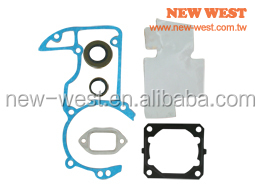 Gasket Set for STIHL Replaces OEM 1119007 1050