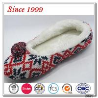 children new style round toe flats ballerina shoes girls