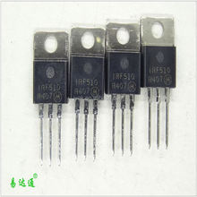 original D407 transistor SOT252 P -channel MOS FET --LWYDZ New IC AOD407