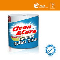 Easy to use and High quality toilet paper in dubai