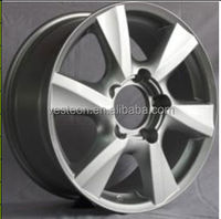 all kinds of good wheels, all sizes of wheel rims (vs788)
