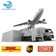 Top Shiping Alin Taobao buying agent DHL Express air freight forwarder Amazon fba shipping rates from China to USA