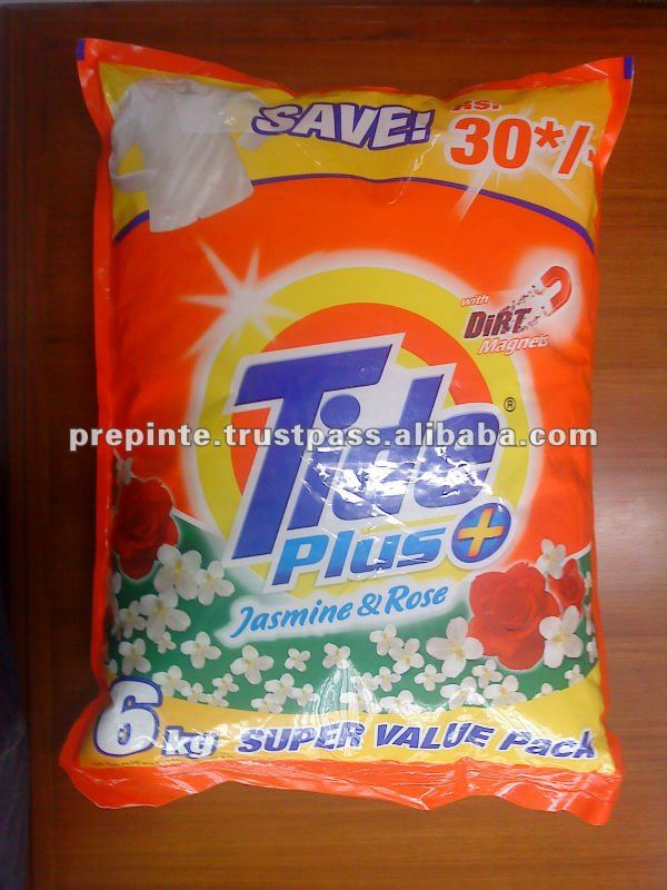 tide detergent in india Tide (alo in turkey, vizir in poland, or ace in some latin american countries) is a laundry detergent introduced in 1946 and manufactured by american multinational procter.