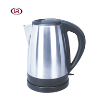 Best Price Stronger Durable electric kettle 2017 stainless steel cordless