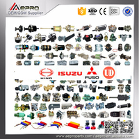 Home Appliance Plastic Injection Molding
