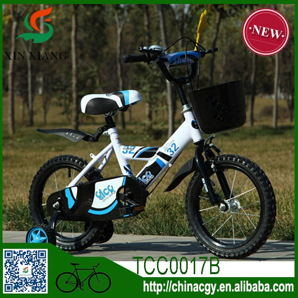 Hot selling beautiuful color children/ kids bikes/bicycles for kids