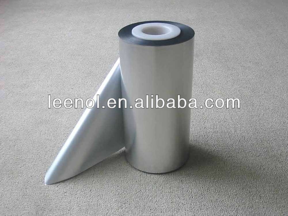 Leenol aluminium moisture barrier film with excellent quality