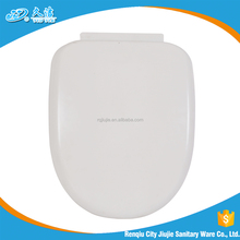 ceramic toilet seat lid soft close