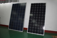 good quality 150w 12v pv solar panel folding solar panel for solar panel system