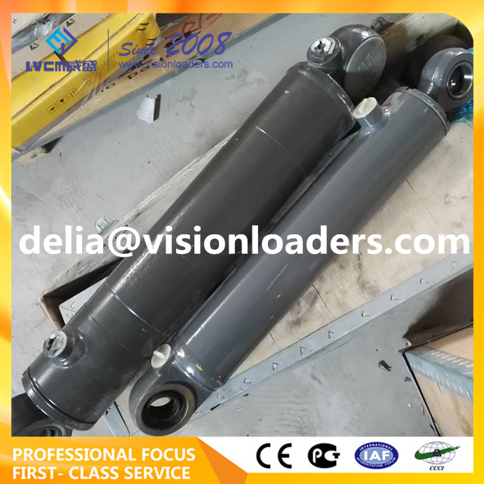 4120001153 4120001085 4120001821 Lift Cylinder Tilt Cylinder Steering Cylinder for LG918 Wheel loader