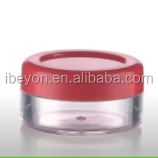10ml ps material jar (ZY03-A009)
