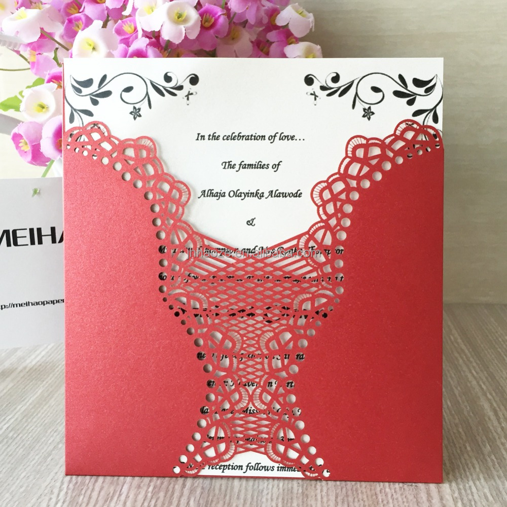 Paper To Print Marriage Invitation, Paper To Print Marriage ...