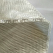 woven roving fiberglass cloth / ptfe coated glass fabric / teflon coated fiberglass cloth