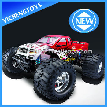 2013 new rc car 1:10 rc buggy mini buggy