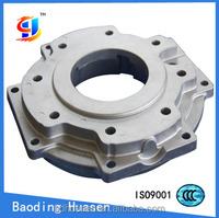 Promotional factory price high pressure centrifugal die casting