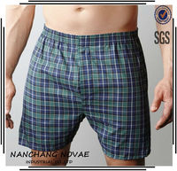 Wholesale Korean Fashion Men'S Boxer Shorts Fishing Shirts
