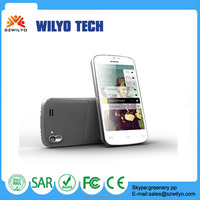 3.5 inch Video Calling China Cheapest 3g Android Phone Mobile Ladies Mobile Phone 3g