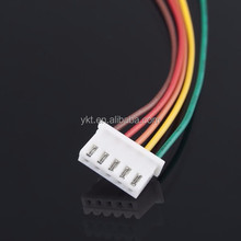 22AWG 2S 3S 4S 5S 6S LiPo Battery Male Female Connector Plug Balance Cable