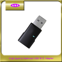China factory Powerlink RTL8187/RT3070/3072/5372 High power usb Wireless Adapter