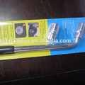 Wheel Wrench 17/19MM+21/23 Socket Wrench Hot Style On Sale