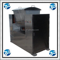 Stainless Steel Big Capacity Cream Mixer Machine for making waffer biscuit