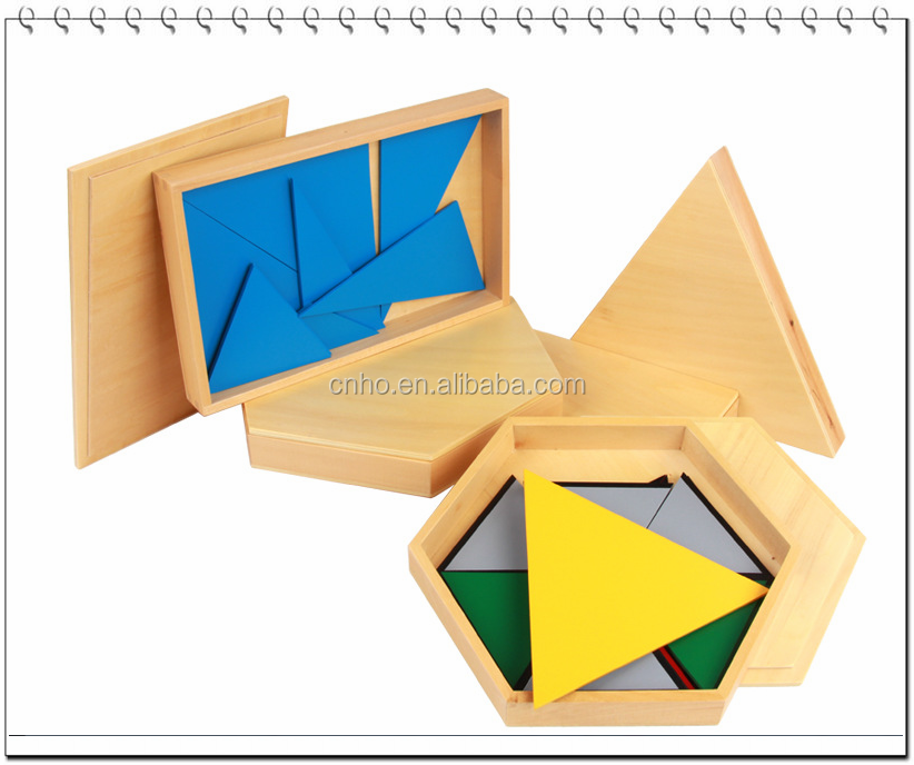 wooden toys montessori learning toys educational toys for kids