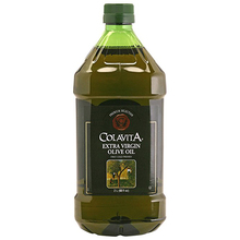 Private Label Wholesale Pure Natural Organic Extra Virgin Olive Oil