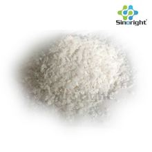 High quality Best price 2-naphthol 99.1 CAS:135-19-3