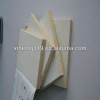 CE certification insulation 6mm mgo with high quality