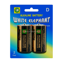 lr6 aa am-3 1.5V Alkaline Battery OEM welcomed blister/shrink pack