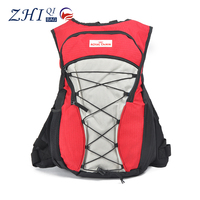 Foldable Backpack Waterproof Backpack Wholesale Guangzhou