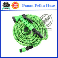 TV flexible stretch hose soft hose connectors plastic spiral hose