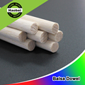 Aero light Balsa Wood Round Dowel Low Price