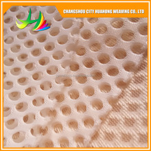 fashion dryed 3d air mesh,motorcycle seat cover